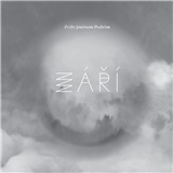 Zvíře jménem Podzim - Září (Vinyl)
