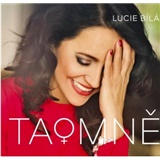 Lucie Bílá - Ta o mně (Vinyl)