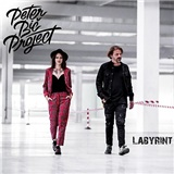 Peter Bič project - Labyrint