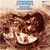 Energit - Piknik