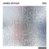 James Arthur - You (2x Vinyl)