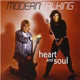 Modern Talking - Heart & Soul