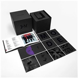Depeche Mode - Mode (Box set limited 18CD)
