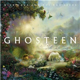 Nick Cave and the Bad Seeds - Ghosteen (2CD)