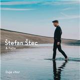 Štefan Štec a Fajta - Duje vitor
