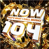 VAR - Now 104 (2CD)