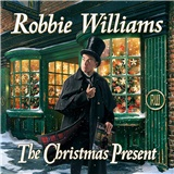 Robbie Williams - Christmas Present (Deluxe)