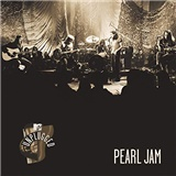 Pearl Jam - Mtv Unplugged (Vinyl)