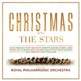 VAR - Christmas With the Stars & the Royal Philharmonic