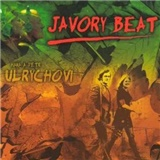 Javory/Hana a Petr Ulrychovi - Javory beat