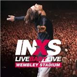INXS - Live Baby Live (3x Vinyl)