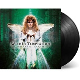 Within Temptation - Mother Earth HQ (2x Black Vinyl)
