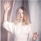 Katarína Máliková - Postalgia (CD+Vinyl)