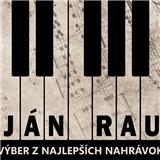 Ján Rau - Výber z najlepších nahrávok