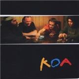 Koa - Koa