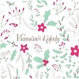 VAR - Vianočné koledy (reedícia 2019 s novým obalom)