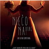 VAR - Niečo naviac (DVD Dokument)