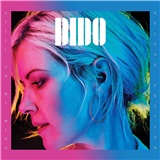 Dido - Still on my mind (2CD)
