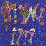 Prince - 1999 (Deluxe Edition Doppel 2CD)