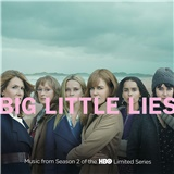 OST - Big Little Lies 2 (Soundtrack - music from season 2)