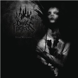 Dark Fortress - Stab Wounds (Re-issue 2019)