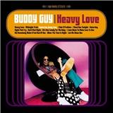 Buddy Guy - Heavy Love HQ (2x Vinyl)