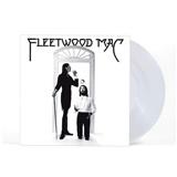 Fleetwood Mac - Fleetwood Mac (White Vinyl)