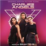 OST, Brian Tyler - Charlie's angels (2019) Music by Brian Tyler