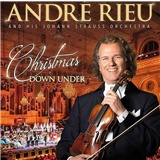 André Rieu - Christmas Down Under - Live from Sydney