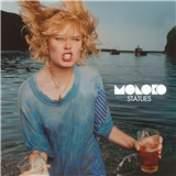 Moloko - Statues (Coloured 2x Vinyl)