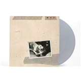 Mac  Fleetwood - Tusk (2x Silver Vinyl)