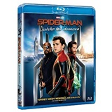 Film - Spider-Man: Far from Home (Bluray)