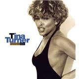 Tina Turner - Simply The Best (Vinyl)