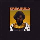 Michael Kiwanuka - Kiwanuka (Vinyl)