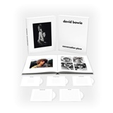 David Bowie - Conversation Piece (5CD Box Set)