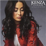 Farah Kenza - Au clair de ma plume