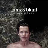 James Blunt - Once upon a mind (Vinyl)