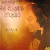 Karel Gott - Vánoce ve zlaté Praze