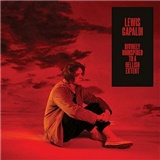 Lewis Capaldi - Divinely Uninspired To A Hellish Extent (Vinyl)
