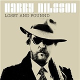Harry Nilsson - Losst And Founnd (Vinyl)
