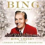 Bing Crosby - Bing At Christmas (The London Symphony Orchestra Bing Crosby )
