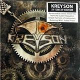 Kreyson - 20 Years Of Kreyson