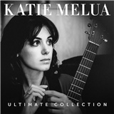 Katie Melua - Ultimate Collection (2x Vinyl)