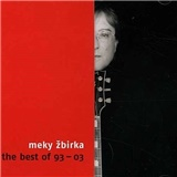 Miroslav Žbirka - The Best Of 1993-2003