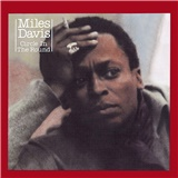 Miles Davis - Circle in the Round 2CD)