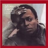 Miles Davis - Circle in the Round 2CD)