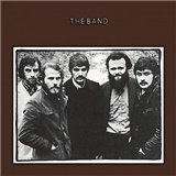 Band - The Band