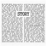 VAR - Story (EP)