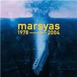 Marsyas - 1978-2004