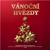VAR - Vánoční hvězdy
